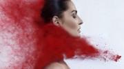 10 básicos de la belleza
