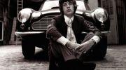 Ícono de estilo: Mick Jagger