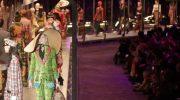 Extravagancia Gucci