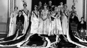 La Reina cumple 90