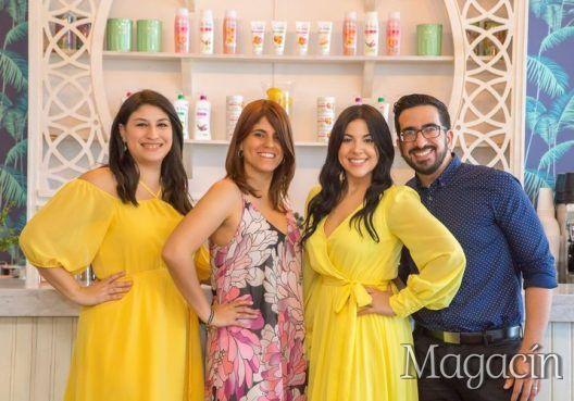 De-Unilever-Puerto-Rico-Natalie-Segarra-Yalitza-Lucena-Laura-Rosario-y-Alexander-Cruz