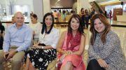 Semana de moda en San Juan