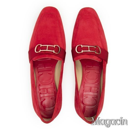 ch_insignia-collection_moccasin_04b