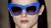 Tendencia: Blue Velvet