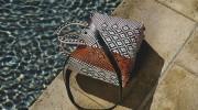 Tendencia: bolsos de playa