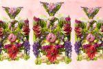 Tendencia: fragancia primaveral