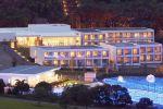 Tendencia: hoteles robotizados
