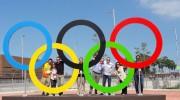 Una agenda olímpica