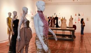 FAD Galeria Nacional EMS18