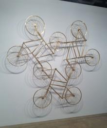 Arte Basel