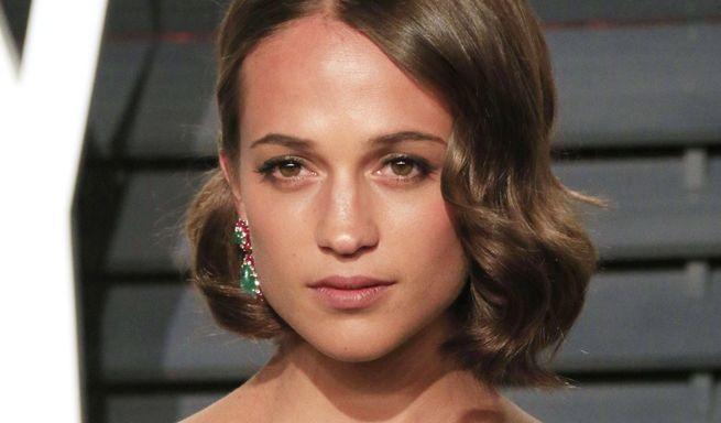 Tendencia: no makeup look